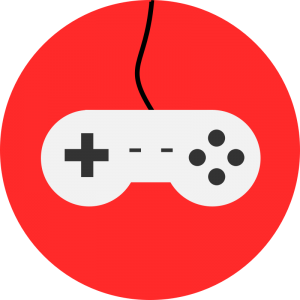 Video-Game-Controller-Icon