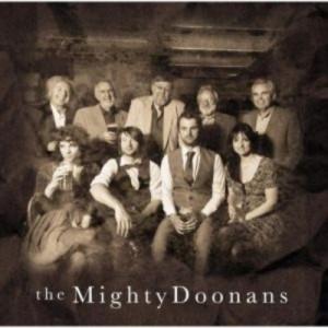 The Mighty Doonans